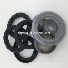 High quality china supplier various type hydraulic dichtomatik oil seals